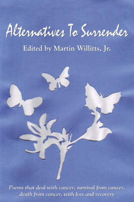 Alternatives to Surrender (Paperback)