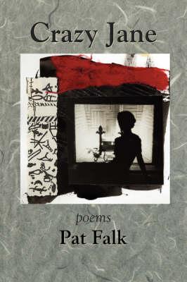 Crazy Jane - Poems (Paperback)