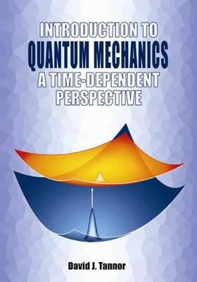 Introduction to Quantum Mechanics (Hardback)
