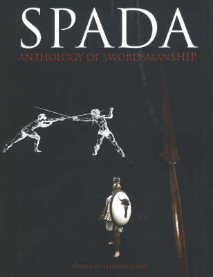 Spada: v. 2: Anthology of Swordsmanship (Paperback)