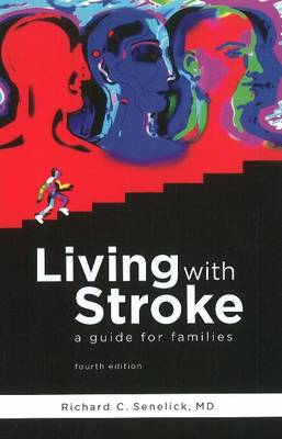 Living With Stroke (Paperback)