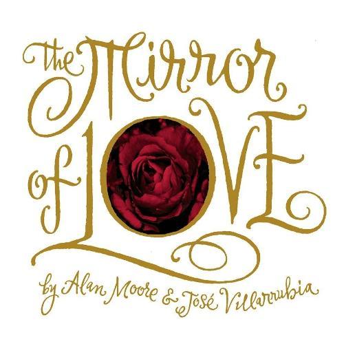 The Mirror of Love (Hardback)