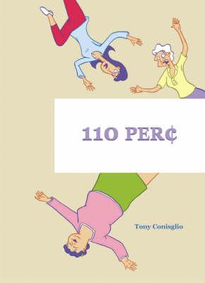 110Per (Paperback)