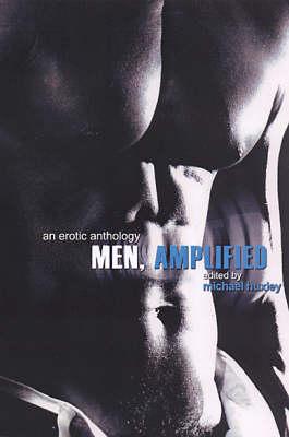 Men, Amplified (Paperback)