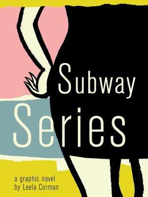 Subway Series (Paperback)