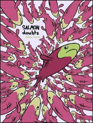 Salmon Doubts (Paperback)