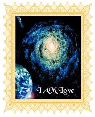 I am Love (Paperback)