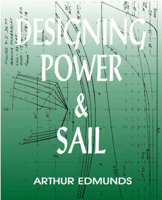 Designing Power & Sail (Paperback)