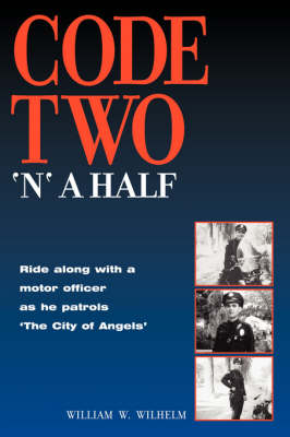 Code Two 'n a Half (Paperback)