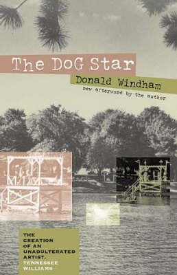 The Dog Star (Paperback)