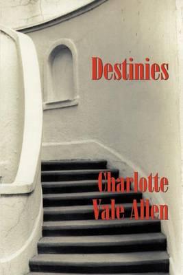 Destinies (Paperback)