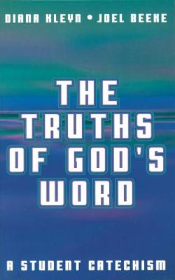 Truths of God's Word (Paperback)
