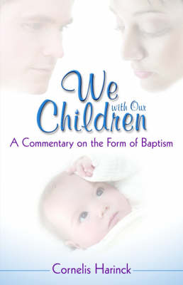 We with Our Children (Paperback)