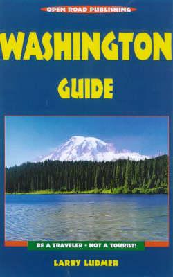 Washington Guide (Paperback)