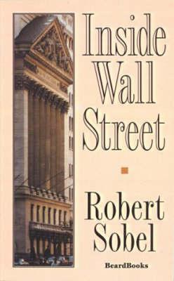 Inside Wall Street (Paperback)