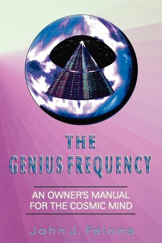 Genius Frequency (Paperback)
