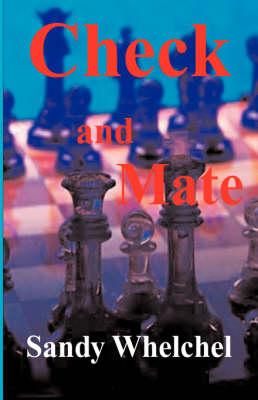 Check and Mate (Hardback)