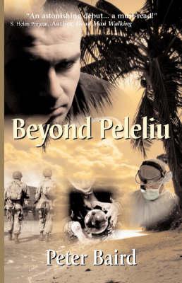Beyond Peleliu (Paperback)