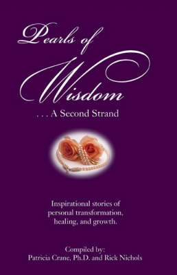 Pearls of Wisdom: ..a Second Strand (Paperback)