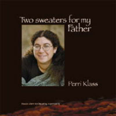 Two Sweaters for my Father (Paperback)