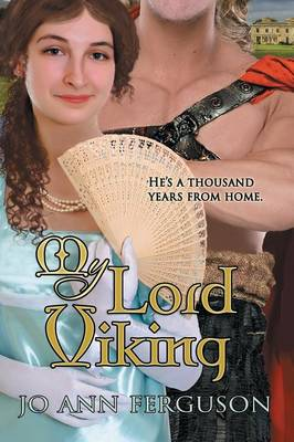 My Lord Viking (Paperback)