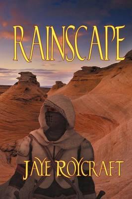 Rainscape (Paperback)