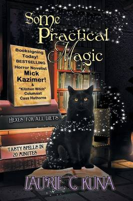 Some Practical Magic (Paperback)