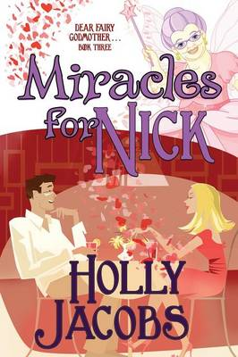 Miracles for Nick (Paperback)