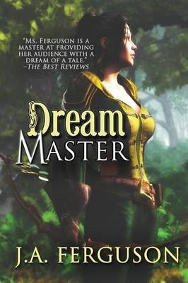 Dream Master (Paperback)