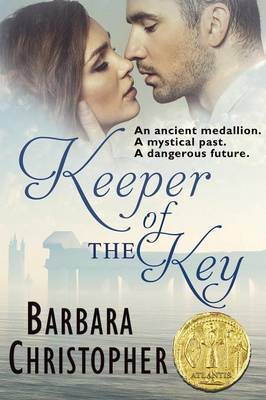 Keeper of the Key (Paperback)