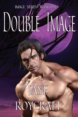 Double Image (Paperback)