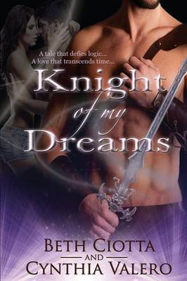 Knight of My Dreams (Paperback)