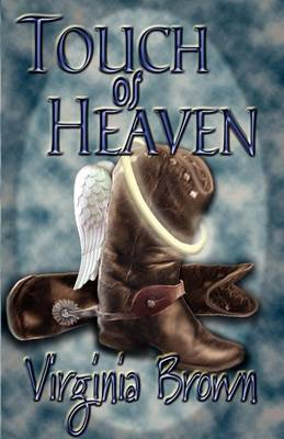 Touch of Heaven (Paperback)