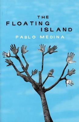 Floating Island (Paperback)