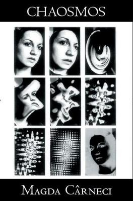 Chaosmos (Paperback)