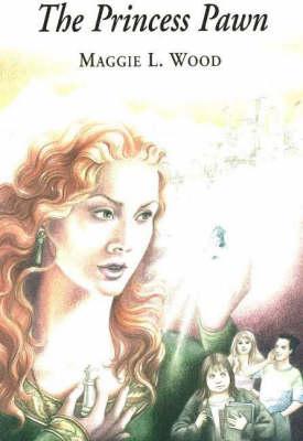 The Princess Pawn (Paperback)