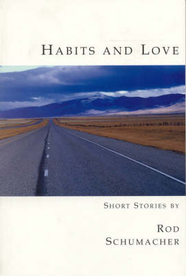 Habits and Love (Paperback)