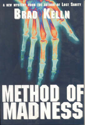 Method of Madness (Paperback)