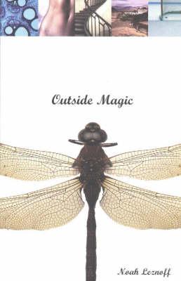 Outside Magic (Paperback)