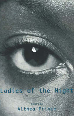 Ladies of the Night: Stories (Paperback)
