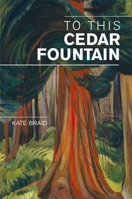 To This Cedar Fountain (Paperback)