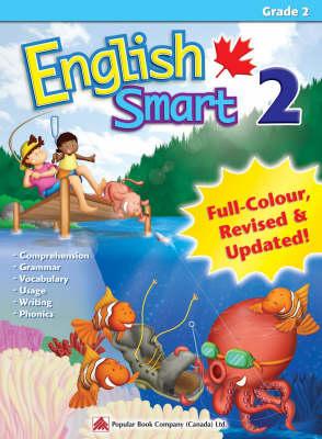 EnglishSmart: English Supplementary Workbook (Paperback)