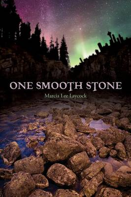 One Smooth Stone (Paperback)