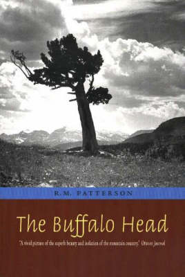 The Buffalo Head (Paperback)