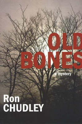 Old Bones: A Mystery (Paperback)