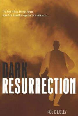 Dark Resurrection (Paperback)
