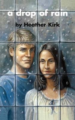 A Drop of Rain (Paperback)