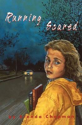 Running Scared: A Jennifer Bannon Mystery - A Jennifer Bannon Mystery 1 (Paperback)