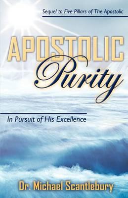 Apostolic Purity (Paperback)