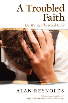 A Troubled Faith (Paperback)